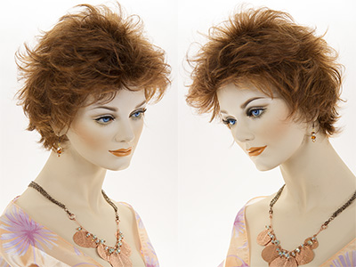 Felicity by Wig Pro