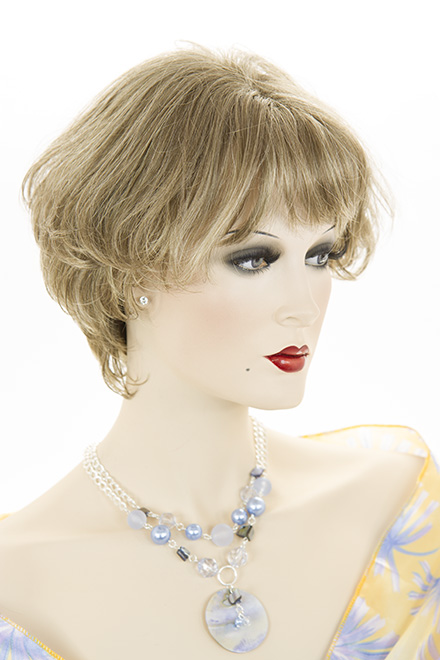 Best Wig Secret Quality Fashion Wigs With Style Short