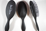Paddle Wig Brush By Jon Renau