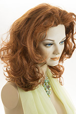 Tawny,fashion wigs,blond wigs,medium length wigs,short wigs,long wigs,brunette wigs,red wigs