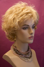 Leslie,fashion wigs,blond wigs,medium length wigs,short wigs,long wigs,brunette wigs,red wigs
