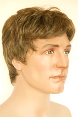 Jay,fashion wigs,blond wigs,medium length wigs,short wigs,long wigs,brunette wigs,red wigs