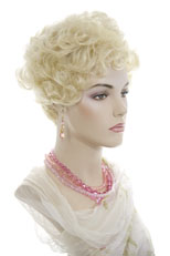 Fay,fashion wigs,blond wigs,medium length wigs,short wigs,long wigs,brunette wigs,red wigs