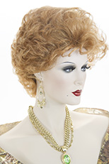 Precilla,fashion wigs,blond wigs,medium length wigs,short wigs,long wigs,brunette wigs,red wigs
