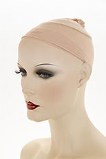 Wig Cap Standatd set of 3