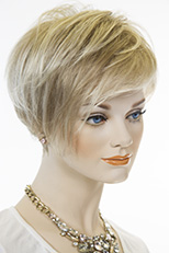 Natalie by Jon Renau,fashion wigs,blond wigs,medium length wigs,short wigs,long wigs,brunette wigs,red wigs