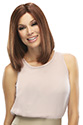 Gwyneth By Jon Renau Medium Premium Remy Human Hair Lace Front Monofilament Hand Tied Jon Renau Wavy Blonde Brunette Red Grey Wigs