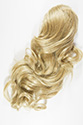 Kayla Claw-Clip Premium Quality Human Hair 14 inches Long