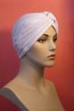Traditional Turban Accessories