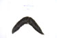 Mustache Walrus Long Straight Blonde Brunette Grey Men Accessories