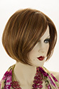 Nita - Petite Medium Lace Front Jon Renau Petite Straight Blonde Brunette Red Grey Wigs