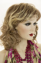 Jessica by Jon Renau Long Medium Heat Friendly Jon Renau Wavy Blonde Brunette Red Wigs