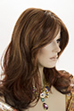 Gisele By John Renau Medium Lace Front Monofilament Jon Renau Straight Blonde Brunette Red Wigs