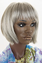 Linda By Jon Renau Medium Lace Front Monofilament Jon Renau Straight Blonde Brunette Red Grey Wigs