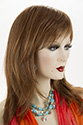 Angelique By Jon Renau Long Medium Jon Renau Straight Blonde Brunette Red Wigs