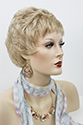 Orlando Aspen Dream USA Short Double Mono Dream USA Pixie Wavy Straight Wigs