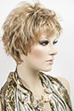 Chelsea By Jon Renau Short Jon Renau Wavy Straight Blonde Brunette Red Grey Wigs