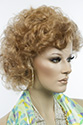 Temptation By Aspen Long Medium Aspen Wavy Curly Blonde Brunette Red Wigs
