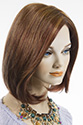 Cameron - Large By Jon Renau Medium Lace Front Monofilament Hand Tied Jon Renau Straight Blonde Brunette Red Grey Wigs