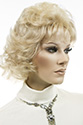 Sapphire Large By Jon Renau Long Medium Light Weight Jon Renau Wavy Curly Large Cap Blonde Brunette Red Grey Wigs