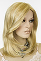 Vera WA Medium Monofilament Straight Wigs