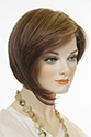 Eve By Jon Renau Medium Heat Friendly Jon Renau Straight Blonde Brunette Red Wigs