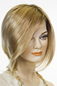 Mena By Jon Renau Short Lace Front Monofilament Jon Renau Straight Blonde Brunette Red Wigs