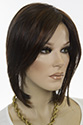 Top Notch By Jon Renau Medium Jon Renau Wavy Blonde Brunette Red Grey Hair Pieces