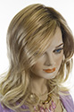 Miranda By Jon Renau Medium Lace Front Monofilament Jon Renau Wavy Blonde Brunette Red Grey Wigs