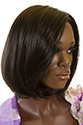 Cameron - Petite By Jon Renau Medium Jon Renau Wavy Blonde Brunette Red Grey Wigs