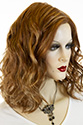 Mila Petite By Jon Renau Medium Lace Front Monofilament Jon Renau Petite Wavy Blonde Brunette Red Wigs