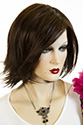 Alia by Jon Renau Medium Lace Front Monofilament Jon Renau Straight Blonde Brunette Red Wigs