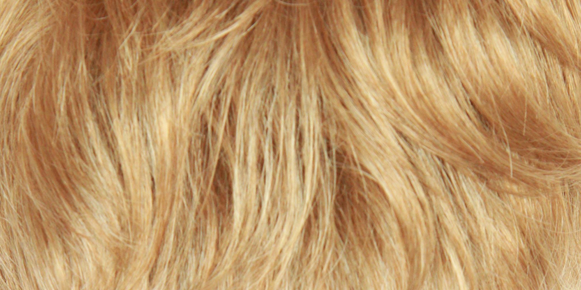Dark Strawberry Blonde Hair Color Chart Strawberry blonde sp